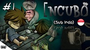 GAME APA INI (GAME WHAT IS THIS)??!! Incubo Part 1 [SUB ...