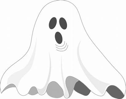 Ghost Clipart Domain I2clipart صوره شبح Ghosts
