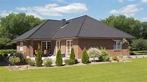 Fingerhaus Bungalow Preise : bungalow bauen h user preise anbieter vergleichen ~ Sanjose-hotels-ca.com Haus und Dekorationen