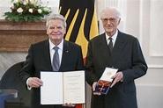 Franz, Duke of Bavaria - Wikipedia