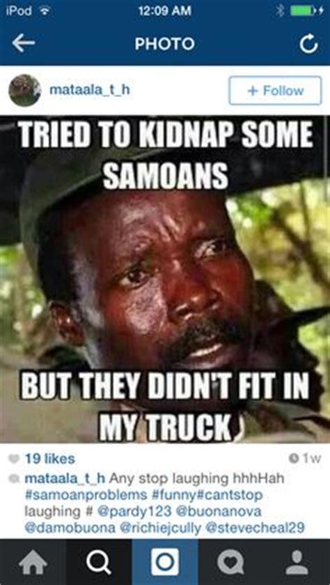 Samoan Memes - samoan samoa lol meme fa afetai atua pinterest lol