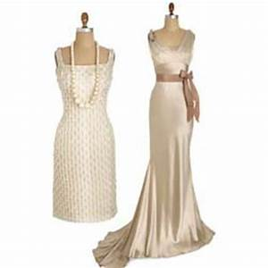 Second marriage wedding dresses short or long for Third marriage wedding dress