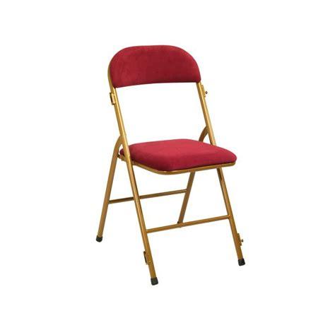 chaise velours chaise velours conceptions de maison blanzza com
