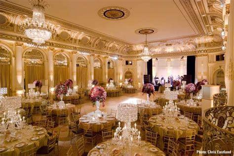 plaza nyc grand ballroom hotels home