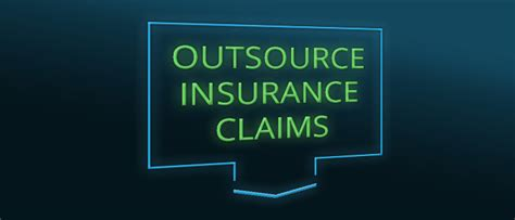 Последние твиты от insurance billing outsourcing (@use_ibo). Insurance Claims Processing - Insurance Back-Office Support Services