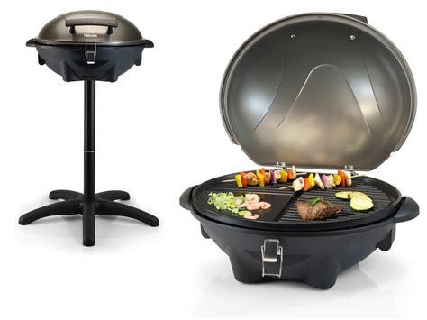 cuisine gaz ou electrique quel barbecue electrique choisir 28 images decoration
