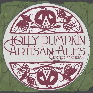 Jolly Pumpkin Restaurant Brewery by Jolly Pumpkin Artisan Ales Beerpulse