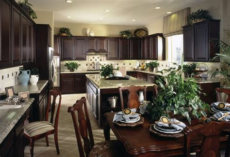 shaped kitchen designs pictures designing idea