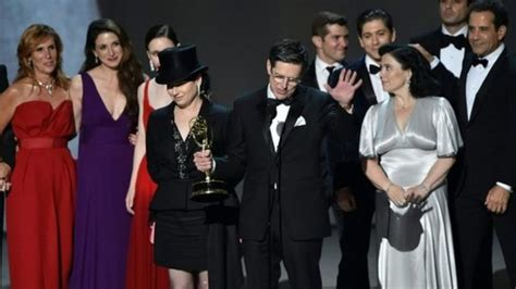 emmy  game  thrones  marvelous  maisel