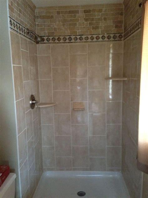 shower remodel shower remodel bathtub tile bathtub