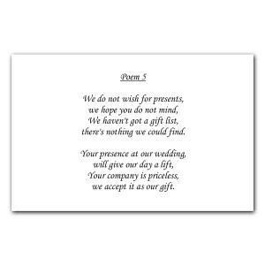 asking to be a bridesmaid ideas wedding poem cards the card gallery news