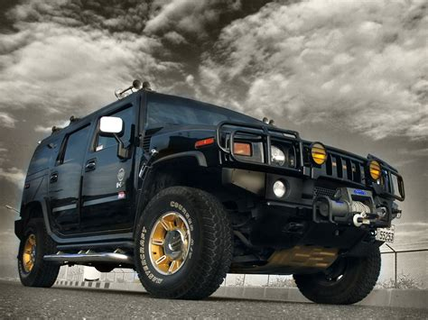 Gazgas Hummer Hd Photo by Hummer Hd Wallpapers Desktop And Mobile Images Photos