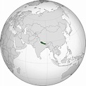 LGBT rights in Nepal - Wikipedia