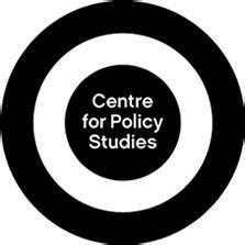 membership centre  policy studies