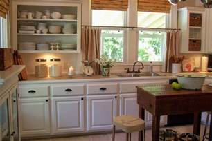 remodel kitchen ideas on a budget kitchen remodel on a budget home design ideas