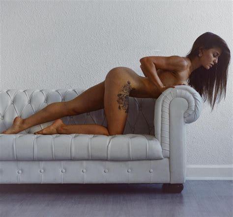 Irina Nikolaeva Nude   Sexy     Photos     TheFappening