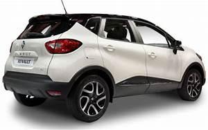 Renault Captur Avis : acheter ou vendre votre renault captur hypnotic energy dci 90 eco2 e6 neuve ou d occasion ~ Gottalentnigeria.com Avis de Voitures