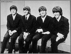 10 Reasons Why The Rolling Stones Were Better Than The ...