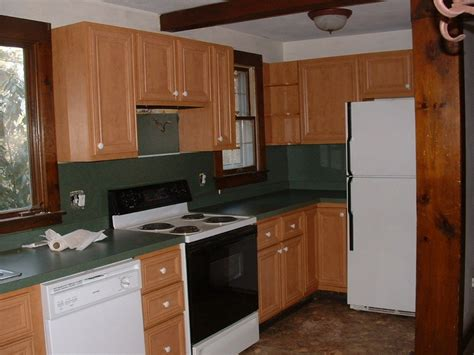 kitchen cabinet refacing ideas ideas of diy cabinet refacing loccie better homes