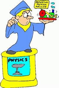 Physics Clipart - Clipart Suggest
