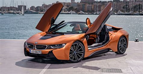 bmw  roadster coupe pricing  specs caradvice