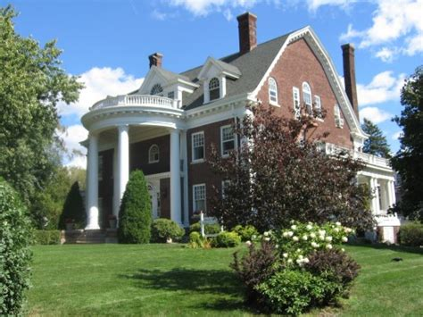 Minneapolis Bed And Breakfast by Olcott House Bed Breakfast Inn A Duluth Bed And