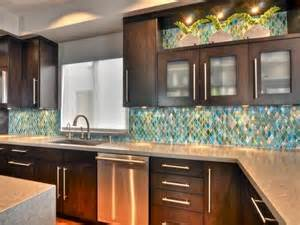 black and white kitchen decorating ideas unique kitchen backsplash ideas you need to about