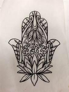 125 best Tattoo ideas images on Pinterest | Inspiration ...