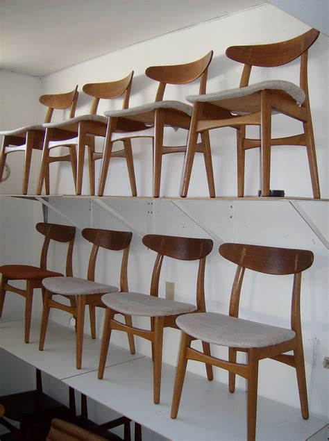 how to clean cotton upholstery the fabulous find mid century modern furniture showroom