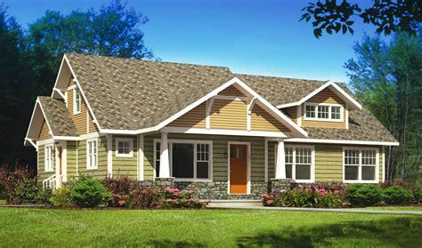 house plans green historic style modular homes ideas inspirations aprar