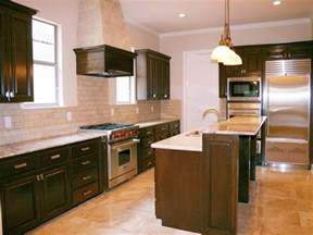 cheap kitchen remodel ideas cheap kitchen remodeling ideas home garden posterous