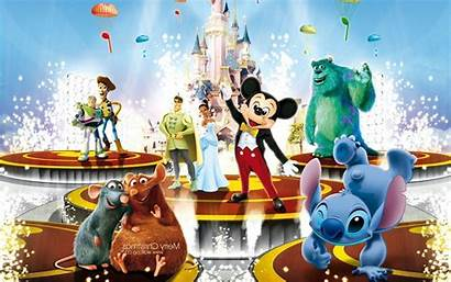 Disney Characters Character Backgrounds Wallpapers Resolution Background