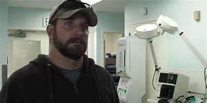 """American Sniper"" Directed by Clint Eastwood - The Penn ..."