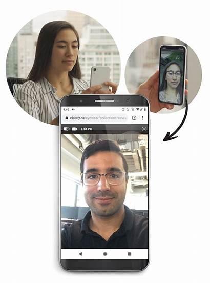 Vto Customer App Clearly