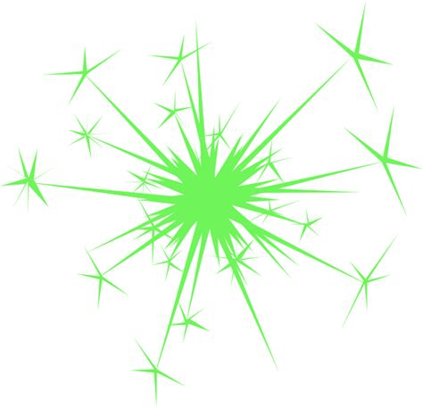 sparkle  star png files sparkle  star png files