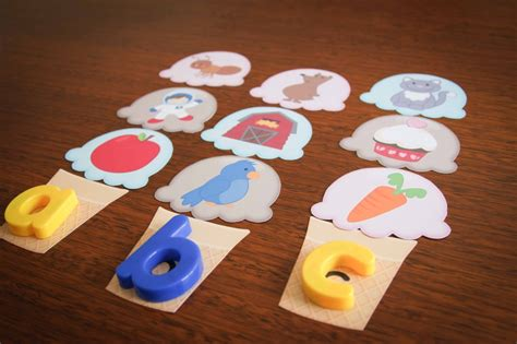 preschool letter c in my world 272 | Letter C 11 1024x682