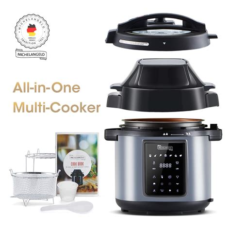 fryer air cooker combo slow which guide deal there