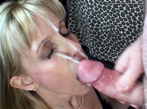 This Entry Was Posted In Cum Swallow And Tagged Kile #Carol #Cox #Enjoys #A #Huge #Facial