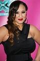 Melanie Amaro Picture 24 - The X Factor Season Two ...