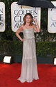 67th Annual Golden Globe Awards - Arrivals - Zimbio