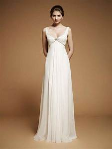 wedding dresses for second marriages With wedding dresses for over 40