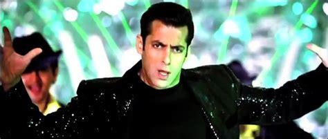 Bodyguard Salman Khan Resume by Beat Bodyguard 2011 Feat Salman Kareena Hd 720p High Quality Resume
