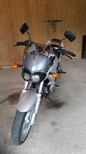 Bmw F 650 Cs Helmspinne : 2003 bmw f650cs motorcycles for sale ~ Jslefanu.com Haus und Dekorationen
