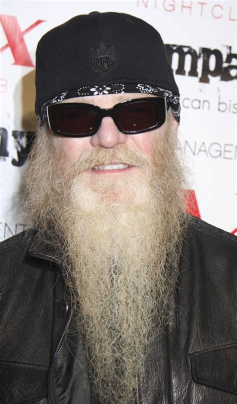 14 hours ago · joseph michael dusty hill was an american musician, singer, and songwriter. Dusty Hill - Ethnicity of Celebs | What Nationality ...