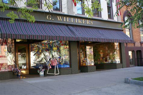 saratoga shopping diverse unique boutiques stores