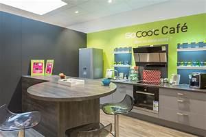 Avis Socoo C : franchise socooc dans franchise cuisine ~ Melissatoandfro.com Idées de Décoration