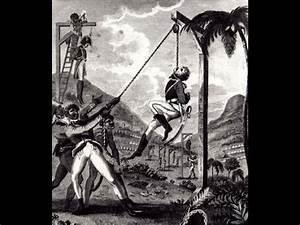 Slavoj Zizek - Haiti Revolution and Napoleon - YouTube