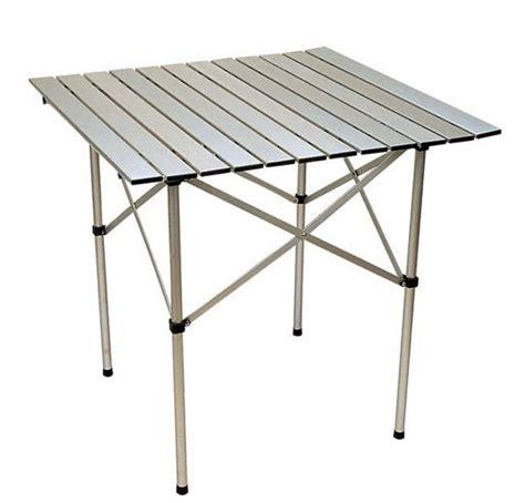 aluminum portable folding table china folding table portable aluminum cing table