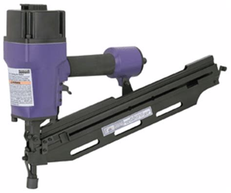 Harbor Freight Floor Nailer Spacer by Harbor Freight Reviews 10 6 In 1 Air Framing Nailer