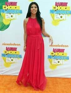 Kourtney Kardashian Evening Dress | Kourtney kardashian